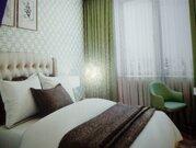 Продам квартиру в новом доме на Московском у Премьера - Фото 2