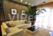 Продажа квартиры, Ялта, Пгт. Курпаты - Фото 2