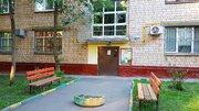 Продажа трехкомнатной квартиры, улица Строителей, 11к2 - Фото 2