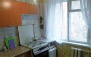 Продажа квартиры, Краснодар, 3-Линия Нефтяников улица
