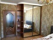 Сдается 2х комн квартира, Аренда квартир в Благовещенске, ID объекта - 318663401 - Фото 8