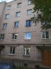 Продажа квартиры, Вологда, Ул. Кирова