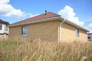 Продажа дома, Большая Кузьминка, Липецкий район, Ул. Северная - Фото 3