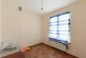 Продам 2-к. квартиру 55,5 кв.м в отличном доме, Южное ш, 53к4