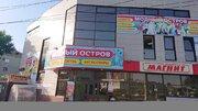 Коммерческая недвижимость, ул. Зои Космодемьянской, д.3 к.а - Фото 1