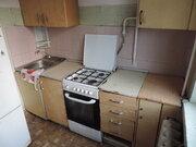 Срочно недорого 1-комн.квартира по ул.Кржижановского в Электрогорске - Фото 3
