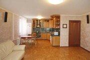 Продам 3-комн. кв. 87 кв.м. Тюмень, Полевая. Программа Молодая семья