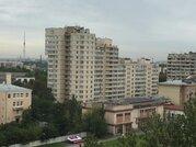 Продажа квартиры, Непокоренных пр-кт. - Фото 1