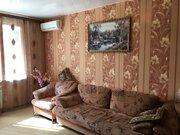 2 450 000 Руб., 3 комнатная квартира, Проспект Строителей, Продажа квартир в Саратове, ID объекта - 328947052 - Фото 4