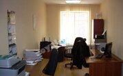 Аренда Офис 34 кв.м. - Фото 1