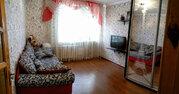 Продам 2-х к. кв. ул. Севастопольская, Продажа квартир в Симферополе, ID объекта - 323179615 - Фото 3