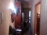 2 500 000 Руб., Продам 4 комнат квартиру, Купить квартиру в Тамбове по недорогой цене, ID объекта - 322639546 - Фото 10