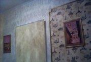 Продается дом на ул.Городская/Молочка, Продажа домов и коттеджей в Саратове, ID объекта - 503088505 - Фото 16