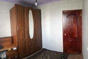 3-к квартира ул. Солнечная Поляна, 23, Купить квартиру в Барнауле по недорогой цене, ID объекта - 319504701 - Фото 4
