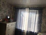 2 250 000 Руб., Двухкомнатная квартира на улице Горького, Купить квартиру в Егорьевске по недорогой цене, ID объекта - 326723593 - Фото 5