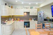Владимир, Безыменского ул, д.18б, 2-комнатная квартира на продажу