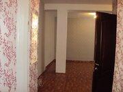 Продается 1 комнатная квартира в Советском районе - Фото 2