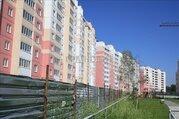Продажа квартиры, Краснообск, Новосибирский район, Краснообск пос, Купить квартиру Краснообск, Новосибирский район по недорогой цене, ID объекта - 325478284 - Фото 23