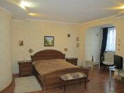 Продажа, Купить квартиру в Сыктывкаре по недорогой цене, ID объекта - 322993061 - Фото 8