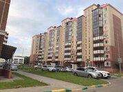 Продажа квартиры, Лопатино, Лямбирский район, Сухановская - Фото 2