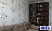 Продается 2-комнатная квартира на ул.Обуховская
