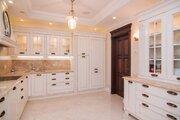 Продажа квартиры, ?юмень, ?л. Немцова, Купить квартиру в Тюмени по недорогой цене, ID объекта - 325474885 - Фото 3