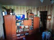 Продается квартира, Хотьково г, 55м2
