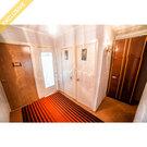 Продажа на Промышленной 2-х комнатной квартиры., Продажа квартир в Ульяновске, ID объекта - 330172548 - Фото 1
