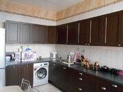 Продажа квартир в Омске