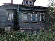 Продажа дома, Нижний Новгород, Ул. Родниковая