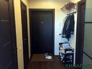 3 000 000 Руб., Продается 1-я квартира в Обнинске, ул. Комсомольская 5, 8 этаж, Продажа квартир в Обнинске, ID объекта - 321827653 - Фото 7