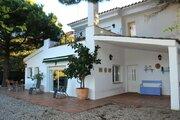 Продажа дома, Барселона, Барселона, Продажа домов и коттеджей Барселона, Испания, ID объекта - 501999176 - Фото 3