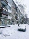 Продажа квартиры, Березовский, Ул. Шиловская
