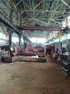 Продам производственную базу 6 850 кв.м. - Фото 2
