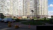 Сдам в аренду офисное помещение в Москве - Фото 4