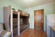Продажа комнат в Екатеринбурге