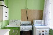 Продам 3-к. квартиру в кирпичном доме, зеленое место, метро 5 минут, Продажа квартир в Санкт-Петербурге, ID объекта - 332223322 - Фото 12