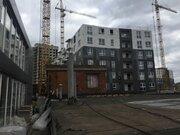 Продается студия в ЖК Красная Горка в Люберцах - Фото 3