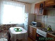 Продается 1-ая квартира в Обнинске, ул. Гагарина, дом 23 - Фото 4