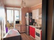 1 ком. квартира Близко к центру., Купить квартиру в Барнауле по недорогой цене, ID объекта - 323517084 - Фото 10