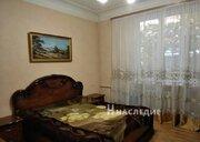 Продается 3-к квартира Пирогова, Купить квартиру в Сочи по недорогой цене, ID объекта - 323007157 - Фото 5