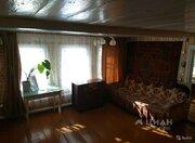 Продажа дома, Саконы, Ардатовский район, Улица Самарина - Фото 2
