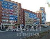 Сдаюофис, Хабаровск, Краснореченская улица, 191