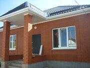 Продам кирпичный дом с ремонтом - Фото 2