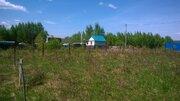 Замечательный участок 12 соток в Калуге! - Фото 2