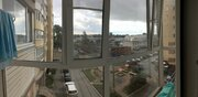 Продажа квартиры, Вологда, Ул. Чехова, Купить квартиру в Вологде по недорогой цене, ID объекта - 321678946 - Фото 6