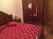 Продажа 3-Х комнатной квартиры, Продажа квартир в Смоленске, ID объекта - 319573250 - Фото 7