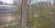 2 к.кв. г. Подольск , ул. Ленинградская, д.8(03.01.18) (ном. объекта: . - Фото 4