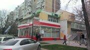 Продажа готового бизнеса, Краснодар, Ул. Ставропольская