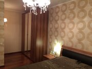 8 600 000 Руб., Продается 3- ком. квартира с очень хорошей планировкой в Домодедово, Купить квартиру в Домодедово по недорогой цене, ID объекта - 317784773 - Фото 16